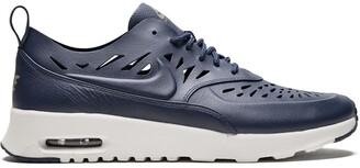 Nike Thea Joli sneakers