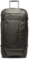 Eastpak Tranverz Cnnct M Suitcase - Mens - Black