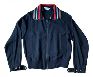 Cerruti Black Other Jackets