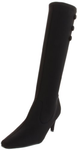 Annie Shoes Women's Logan Boot