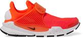 Nike Sock Dart Mesh Sneakers
