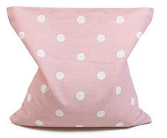 Grünspecht rapeseed Pillow, 19 x 19 cm
