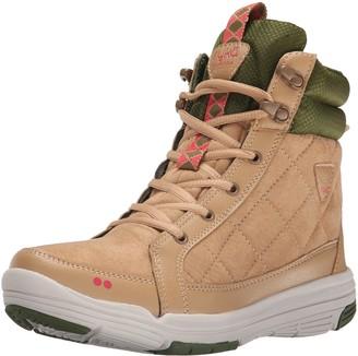 Ryka Women's Aurora Boot