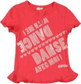 Dimensione Danza T-shirts - Item 37852971