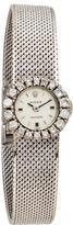 Rolex Vintage Watch