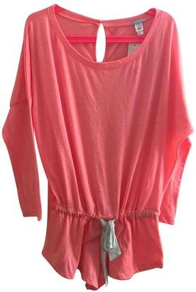 Eberjey Pink Jumpsuit for Women