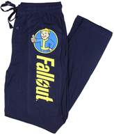 Bioworld Fallout Mens Sleep Pant