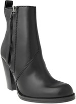 Acne Studios Colt Ankle Boot
