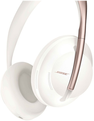 Bose Noise Cancelling Headphones 700 Limited Edition -