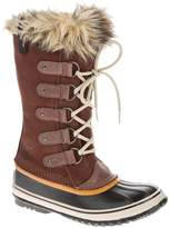 Sorel Joan of Arctic (9, )