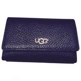 UGG Change purse