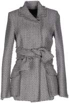 Proenza Schouler Coats - Item 41644584