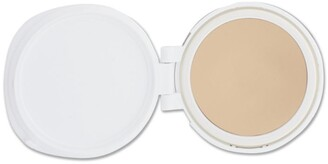 Valmont Perfecting Powder Cream Foundation Refill