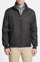 Peter Millar Men's 'Austin' Lightweight Jacket