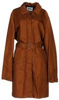 MSGM Overcoat