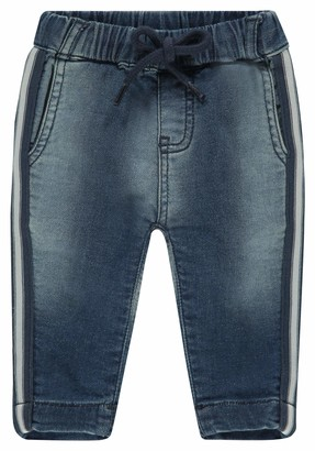 Noppies Baby Boys B Regular Fit Pants Sterkstroom Denim Jeans