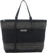 Replay Handbags