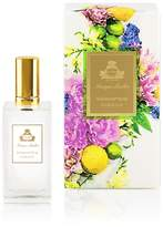Agraria Citrus Lily AirEssence Spray
