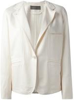 Christophe Lemaire soft jacket