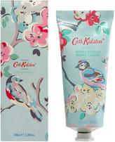 Cath Kidston Blossom Birds Moisturising Hand Cream 100ml