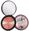 Soap & Glory Love At First Blush Brick .26 oz