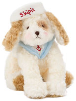Bunnies by the Bay Infants Skipit Stuffed Animal -Smart Value