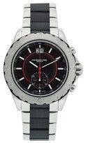 Raymond Weil 8600-STR-20041 Men's Sport Quartz Watch