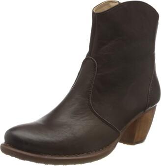 Neosens Women's Munson Mid Calf Boot