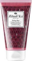 Origins RitualiTea Feeling Rosy Comforting Cleansing Body Mask