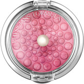 Physicians Formula Powder Palette Mineral Glow Pearls Blush
