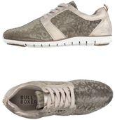 Bullboxer BULL BOXER Low-tops & sneakers
