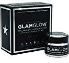 Glamglow Youthmud Tinglexfoliate Treatment, 1.7 fl. oz.