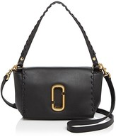 Marc Jacobs Noho Crossbody
