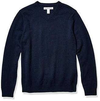 Amazon Essentials Midweight V-neck SweaterUS (EU XL-XXL)