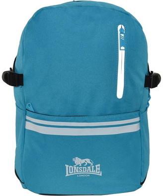 Lonsdale London Sport Backpack