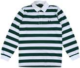 Fred Perry Polo shirts - Item 12035159