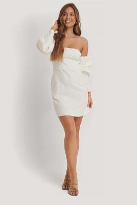 Trendyol Carmen Mini Dress