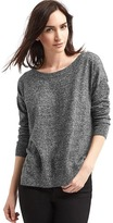 Gap Drop sleeve pullover sweater