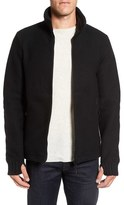 Bench Men's Pat Zip Sweater