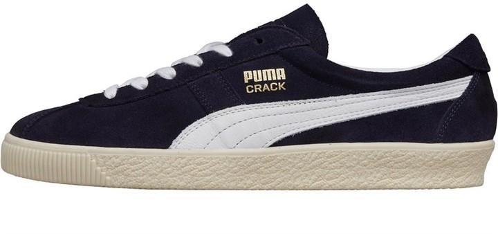 b999be30 Mens Trainers Sale Puma - ShopStyle UK