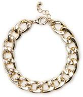 Sole Society Basic Chainlink Bracelet