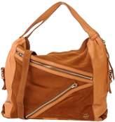 Mila Louise Handbags - Item 45342378