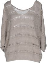 GUESS Sweaters - Item 39776184
