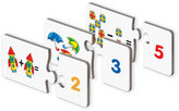 The Learning Journey Match It Mathematics Puzzle Sets
