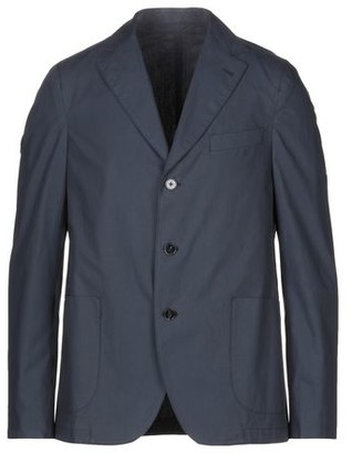 Officine Générale Paris 6e OFFICINE GENERALE Paris 6 Suit jacket