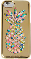 Lilly Pulitzer iPhone 7 Overlay Cover