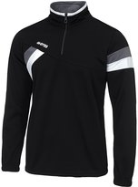 Erreà Mens Franklin Training Football Sport Top (L)