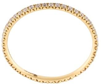 Anita Ko Diamond Eternity Band Ring