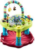 Evenflo Exersaucer Bounce & Learn Bouncin' Barnyard