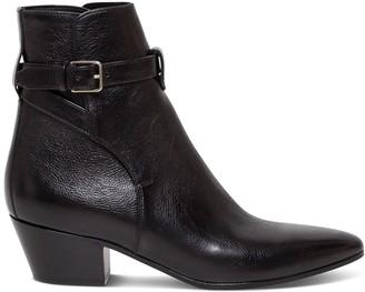 Saint Laurent Women's Shoes   Shop the